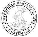 Facultad de Ingeniería en Sistemas de Información